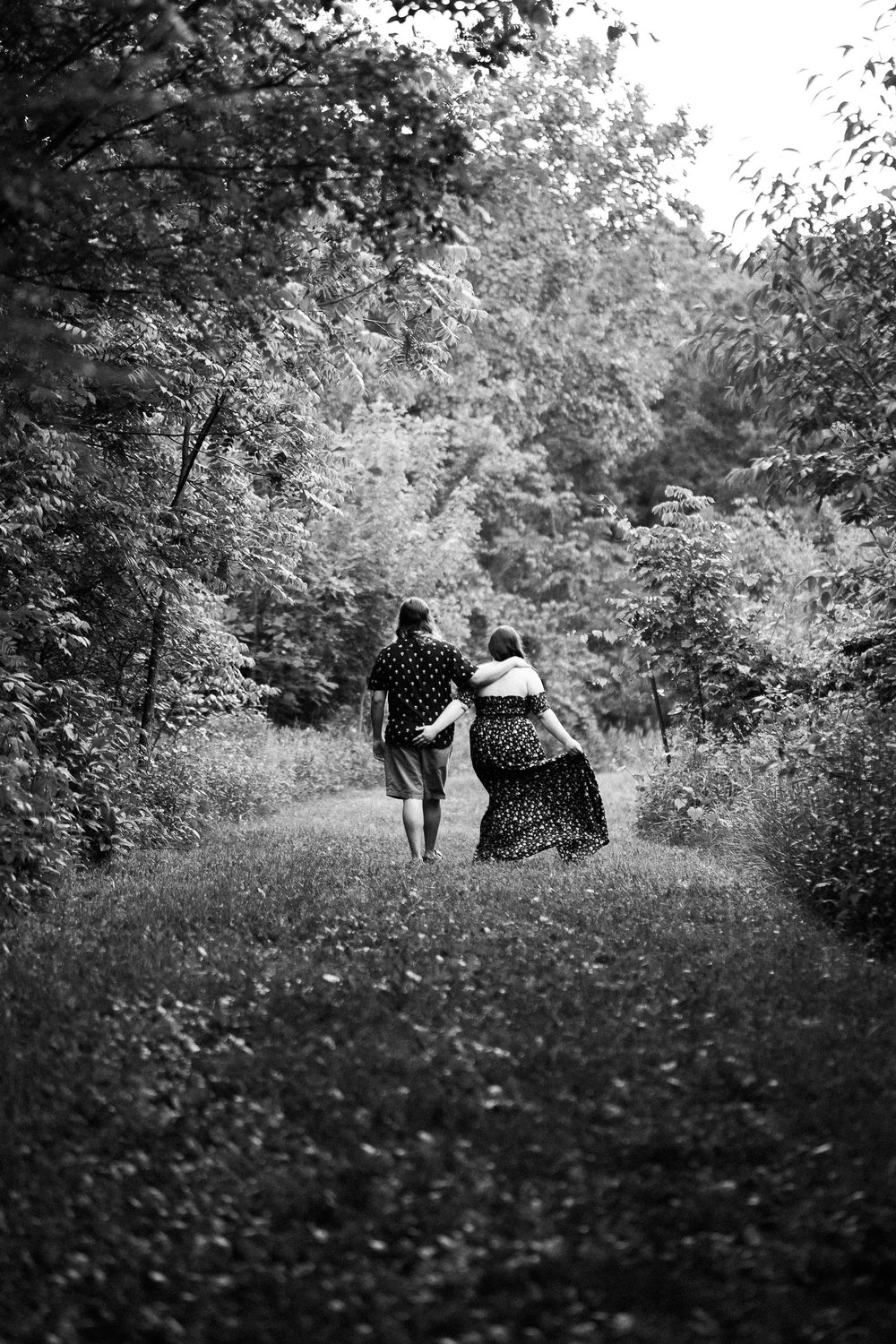 SavannahandTomEngagement-78.jpg