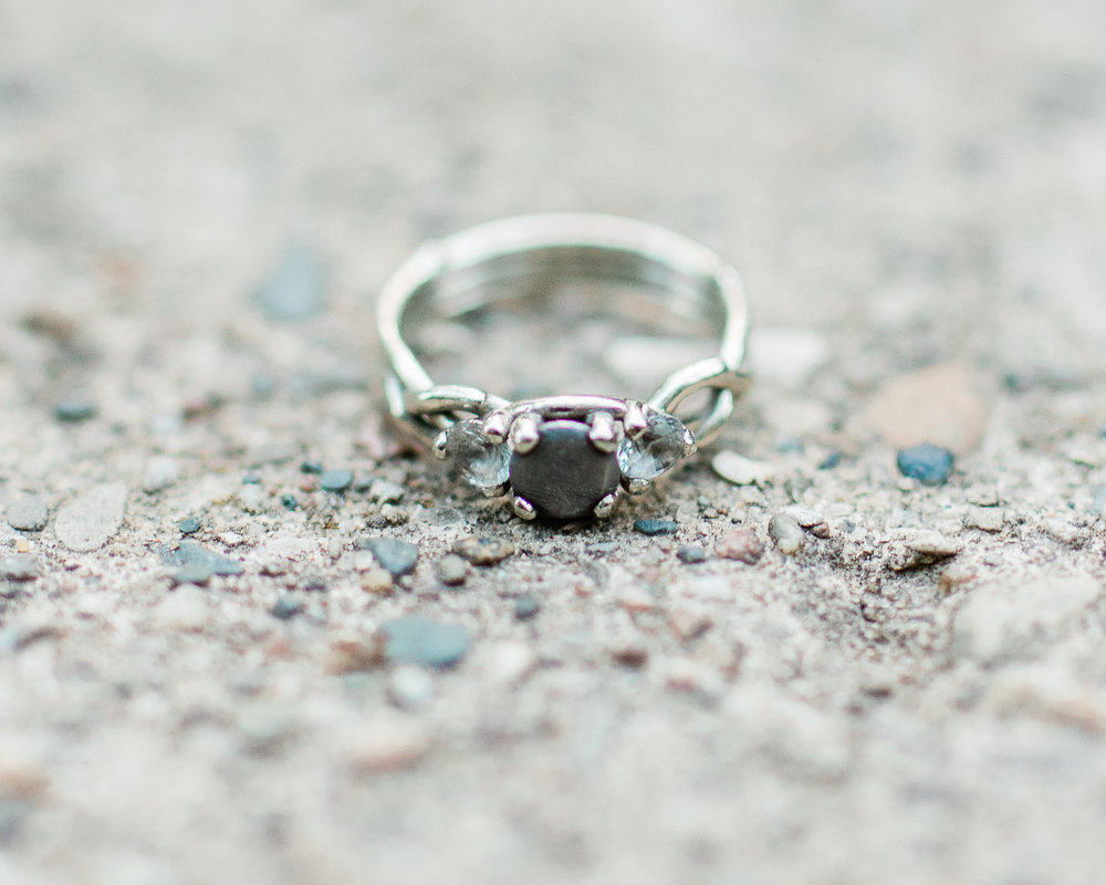 SavannahandTomEngagement-117.jpg