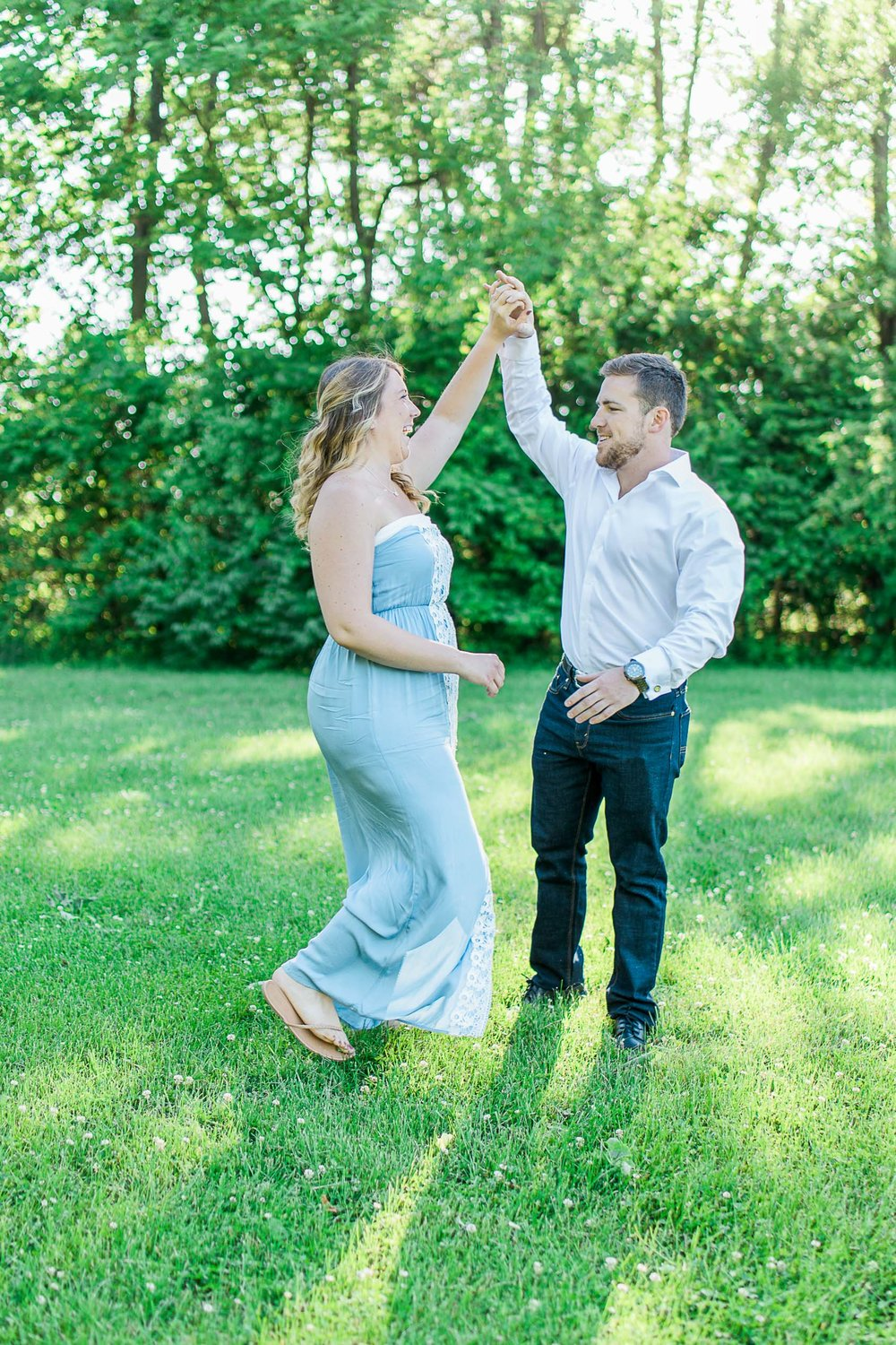 Alyssa and Riley Engagement-10.jpg