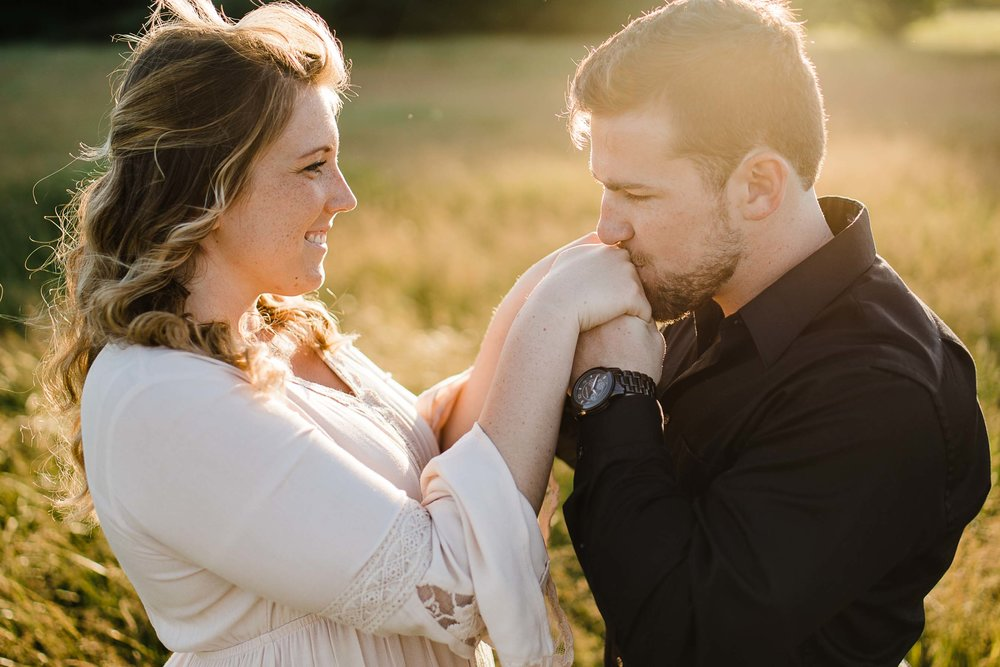 Alyssa and Riley Engagement-28.jpg