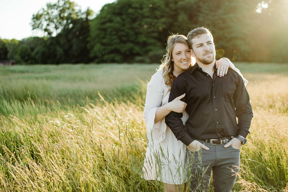 Alyssa and Riley Engagement-30.jpg