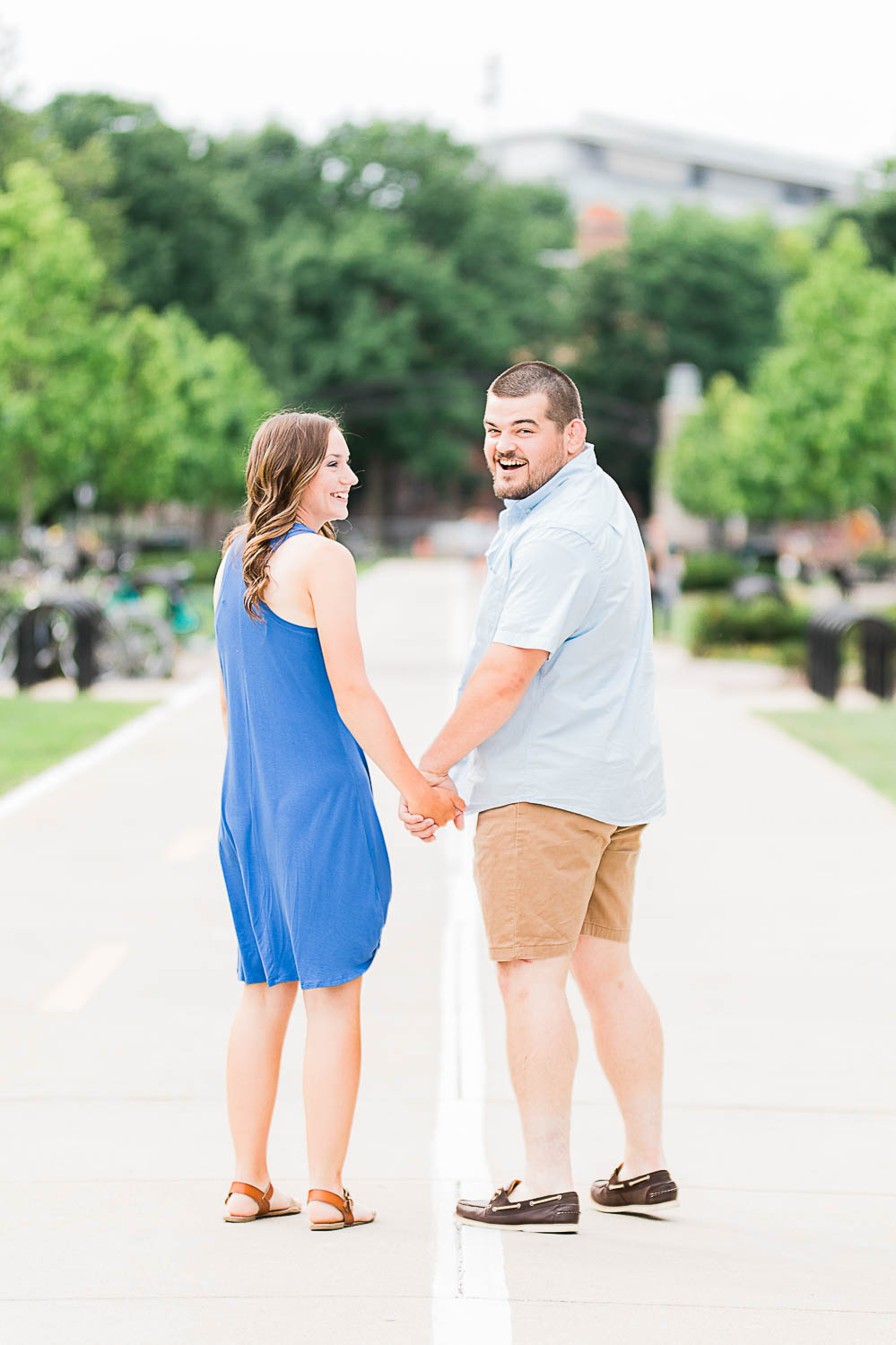 fairfield lake park engagement-6.jpg
