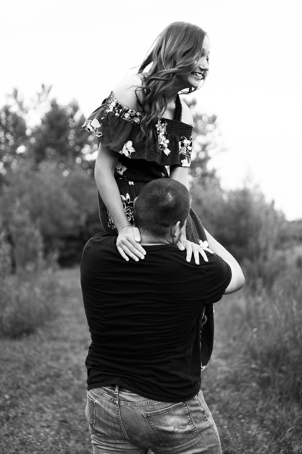 fairfield lake park engagement-18.jpg