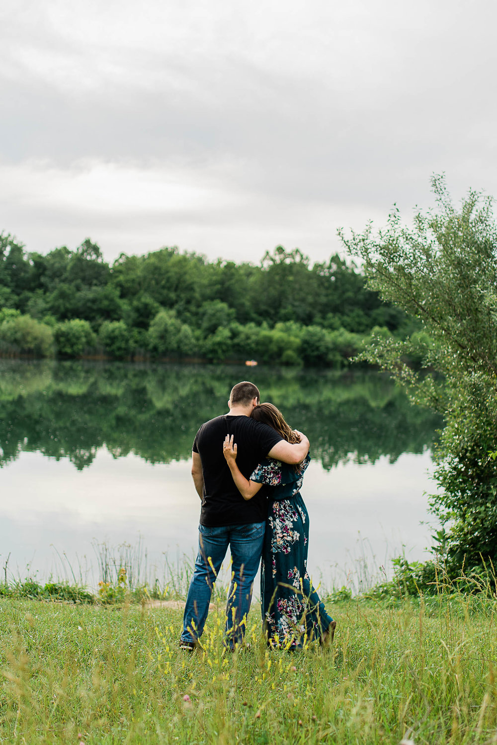 fairfield lake park engagement-21.jpg