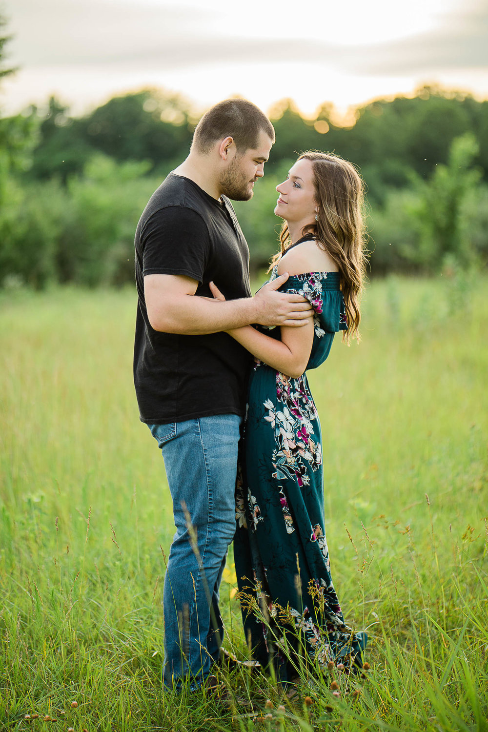 fairfield lake park engagement-37.jpg