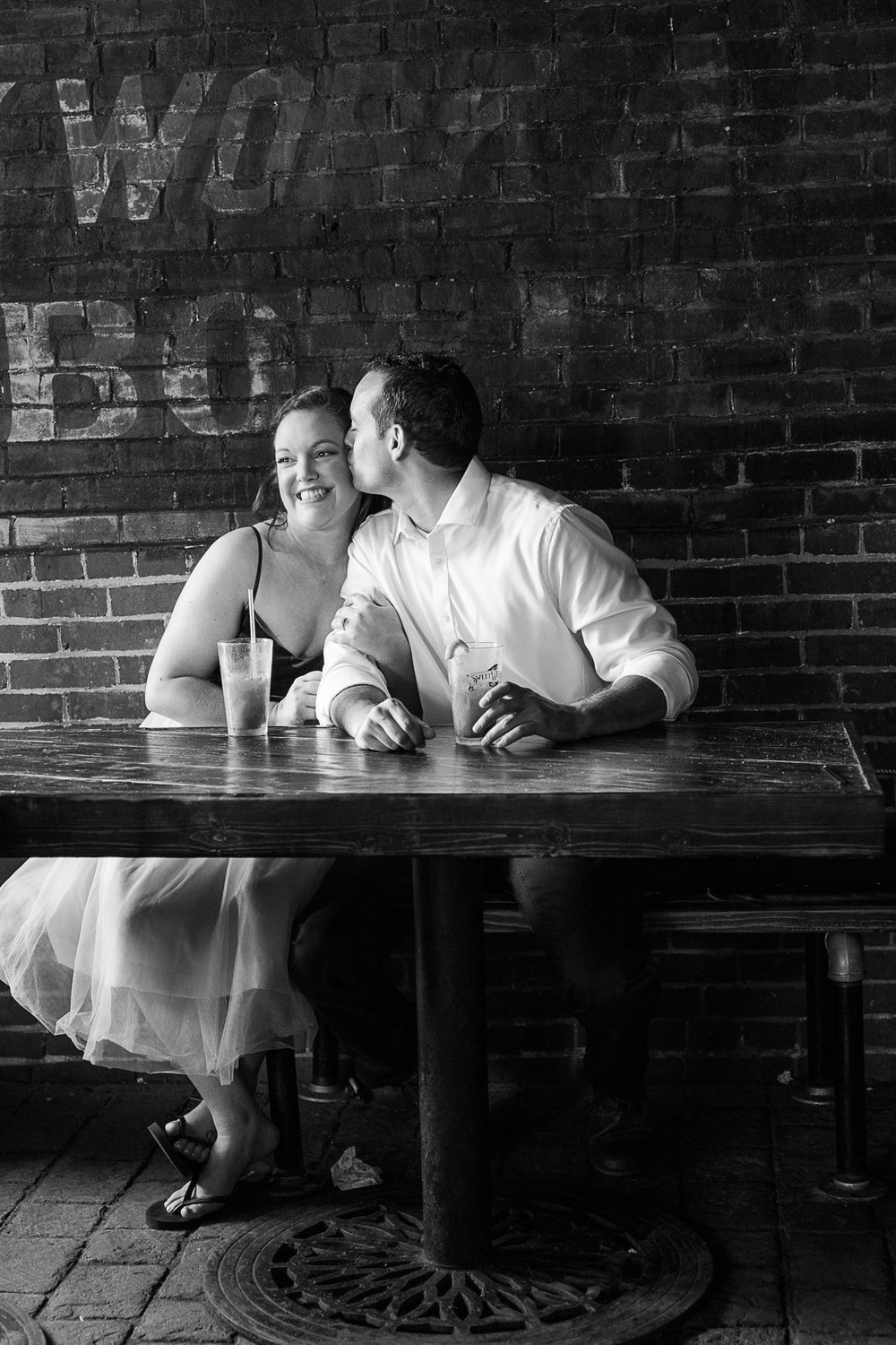 lafayette indiana engagement photos ross camp-5.jpg