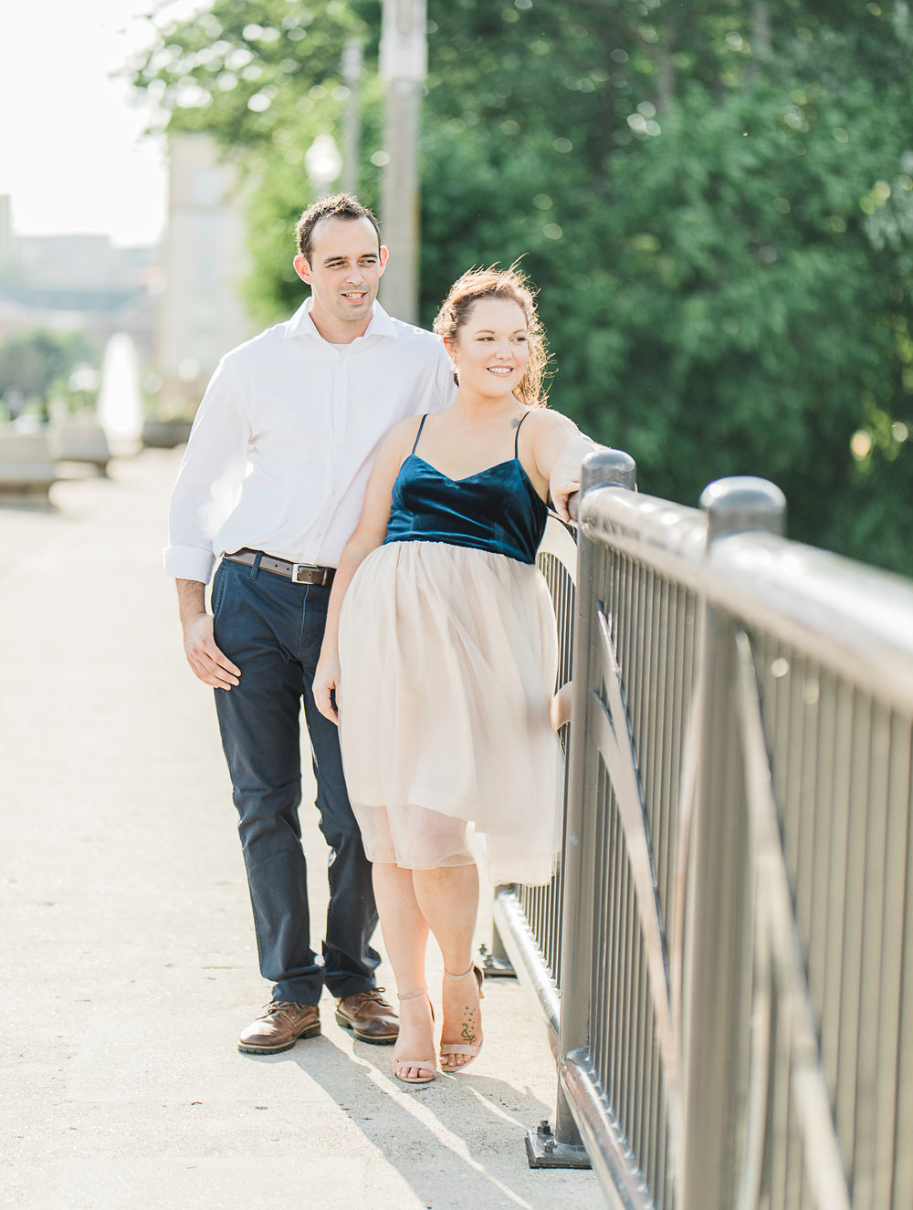 lafayette indiana engagement photos ross camp-17.jpg