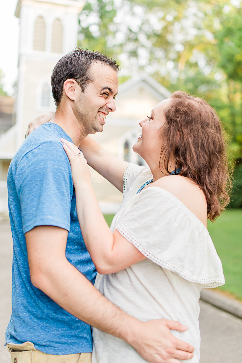 lafayette indiana engagement photos ross camp-26.jpg