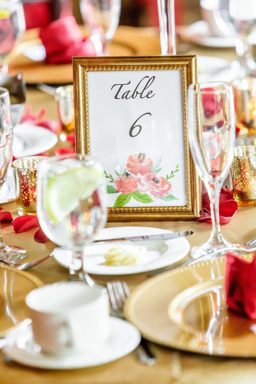 purdue memorial union wedding photographer photography lafayette indiana