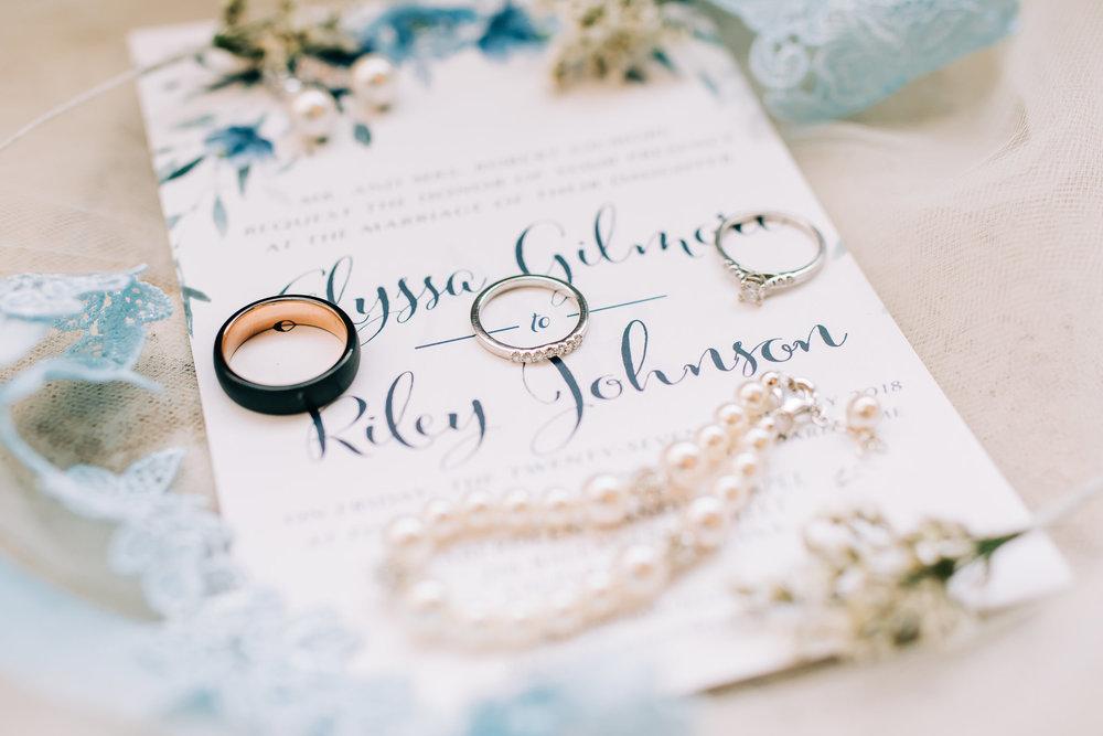 Alyssa-Riley-Wedding-130.jpg