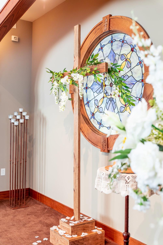 Alyssa-Riley-Wedding-170.jpg