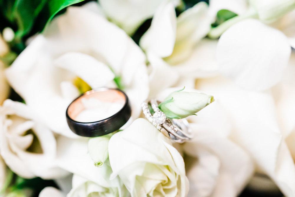 Alyssa-Riley-Wedding-1249.jpg
