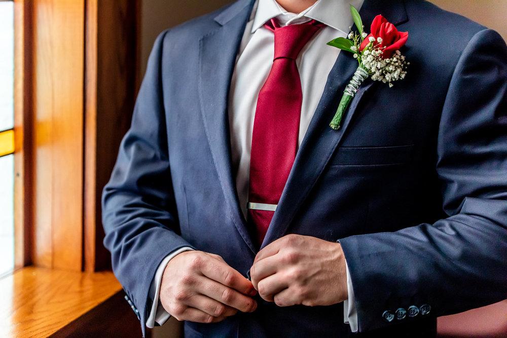 Alyssa-Riley-Wedding-239.jpg