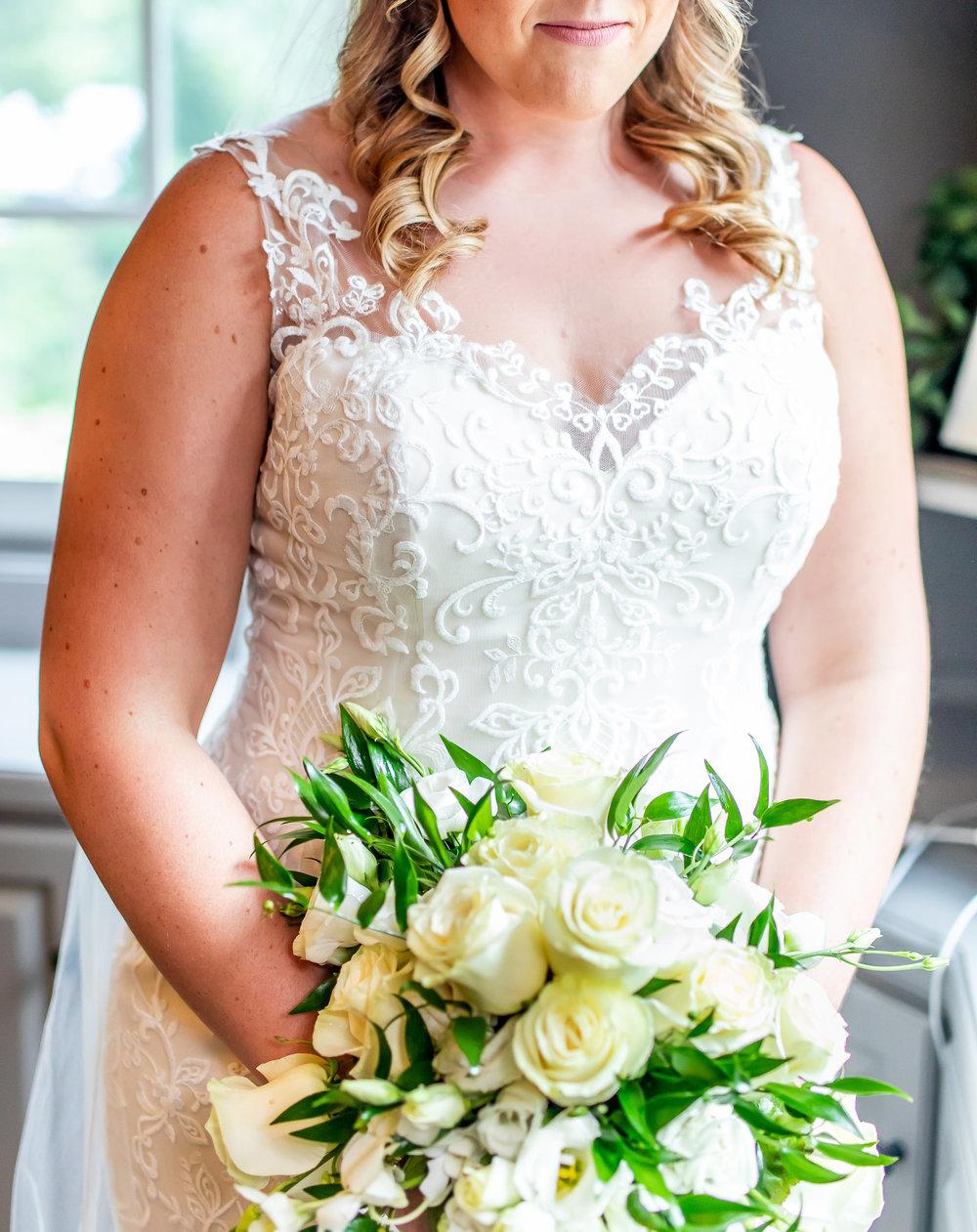 Alyssa-Riley-Wedding-325.jpg