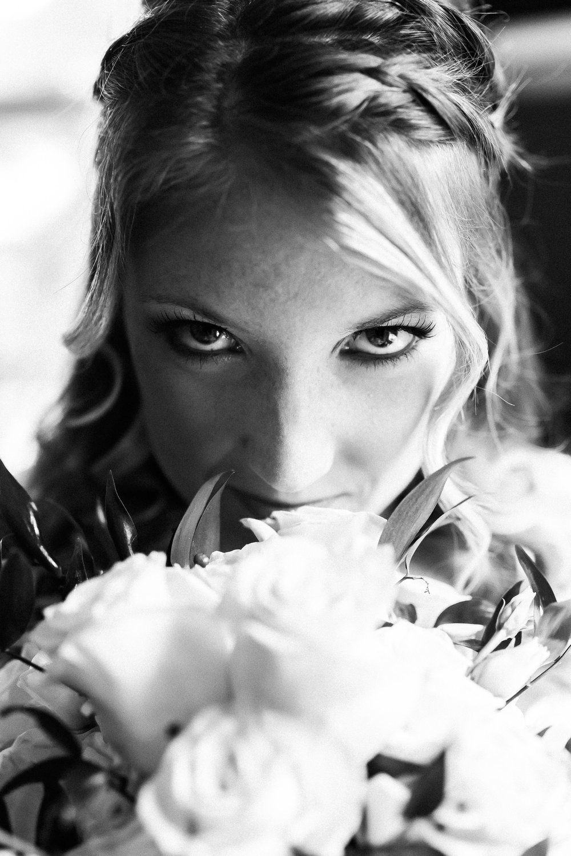 Alyssa-Riley-Wedding-329.jpg