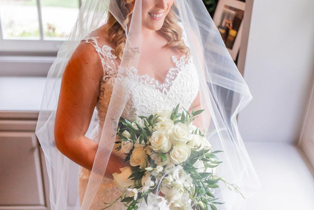 Alyssa-Riley-Wedding-345.jpg