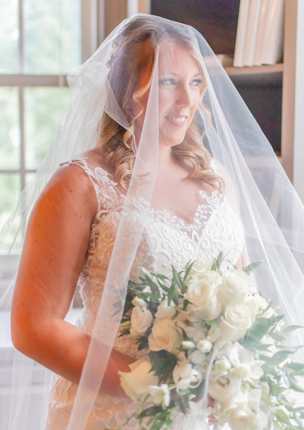 Alyssa-Riley-Wedding-344.jpg
