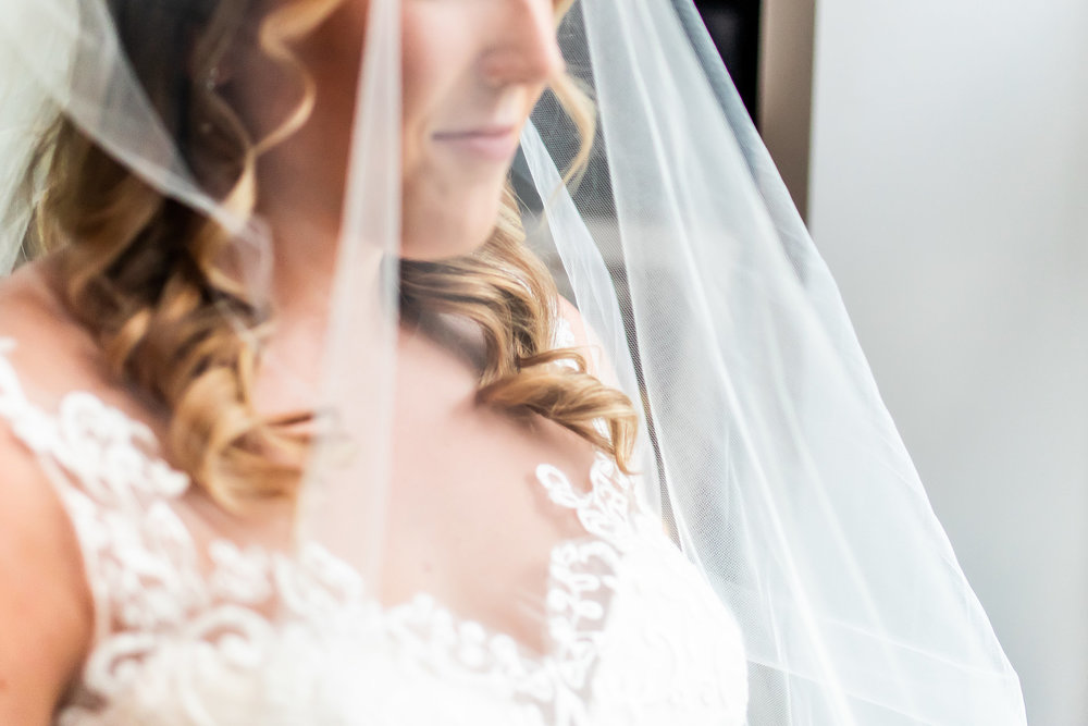 Alyssa-Riley-Wedding-351.jpg