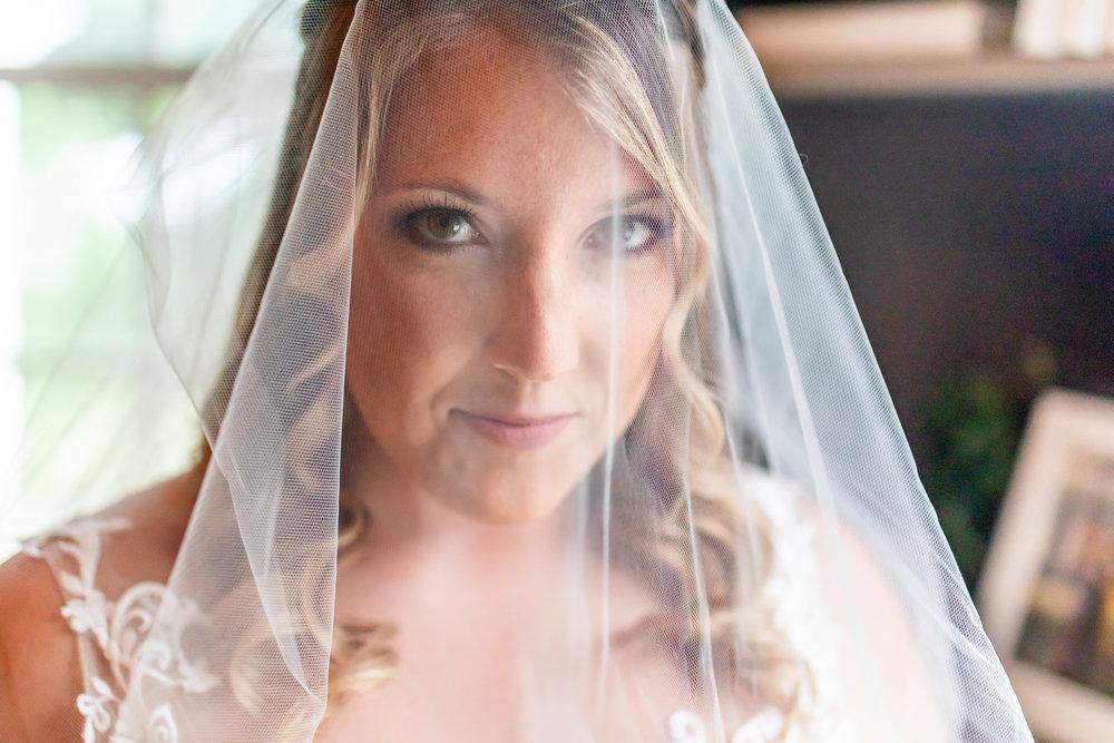 Alyssa-Riley-Wedding-360.jpg