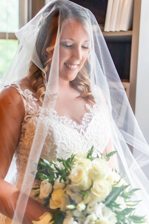 Alyssa-Riley-Wedding-353.jpg