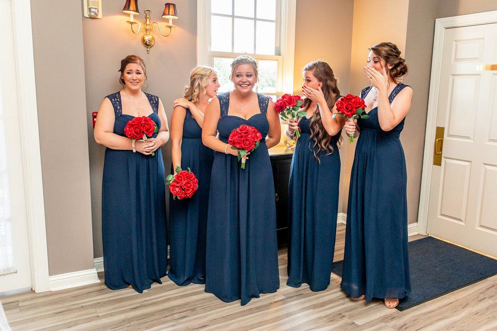Alyssa-Riley-Wedding-380.jpg