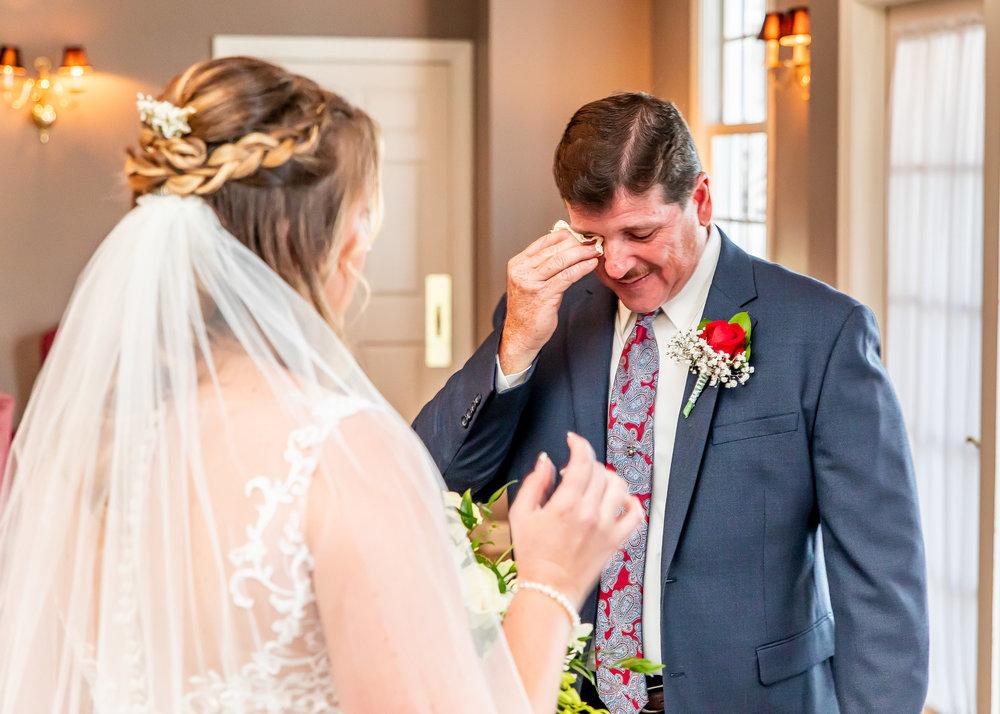 Alyssa-Riley-Wedding-389.jpg