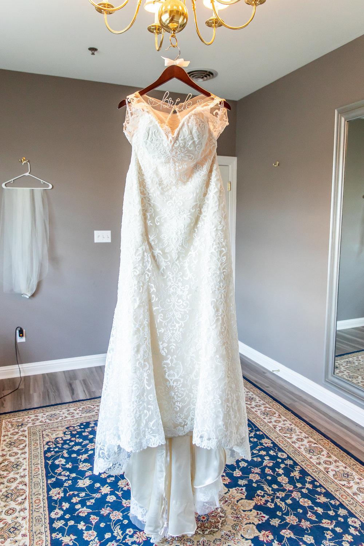 Alyssa-Riley-Wedding-76.jpg