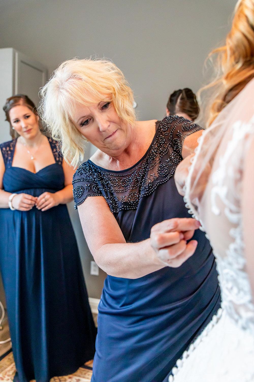 Alyssa-Riley-Wedding-257.jpg