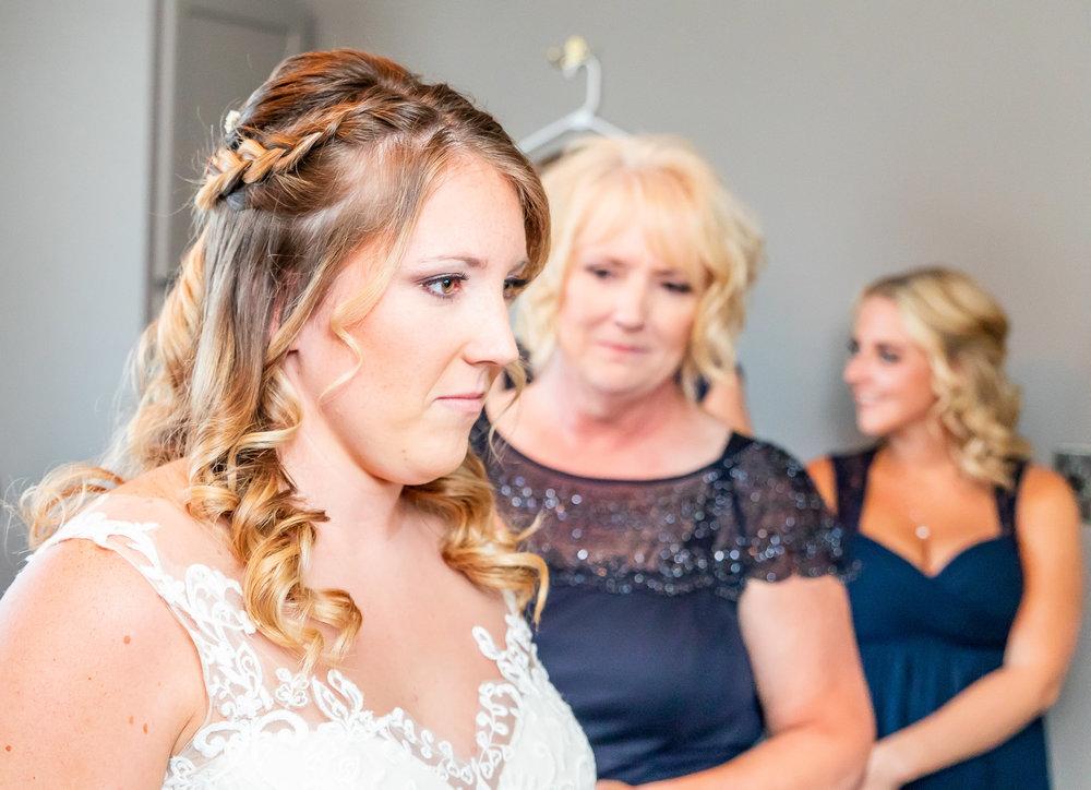Alyssa-Riley-Wedding-273.jpg