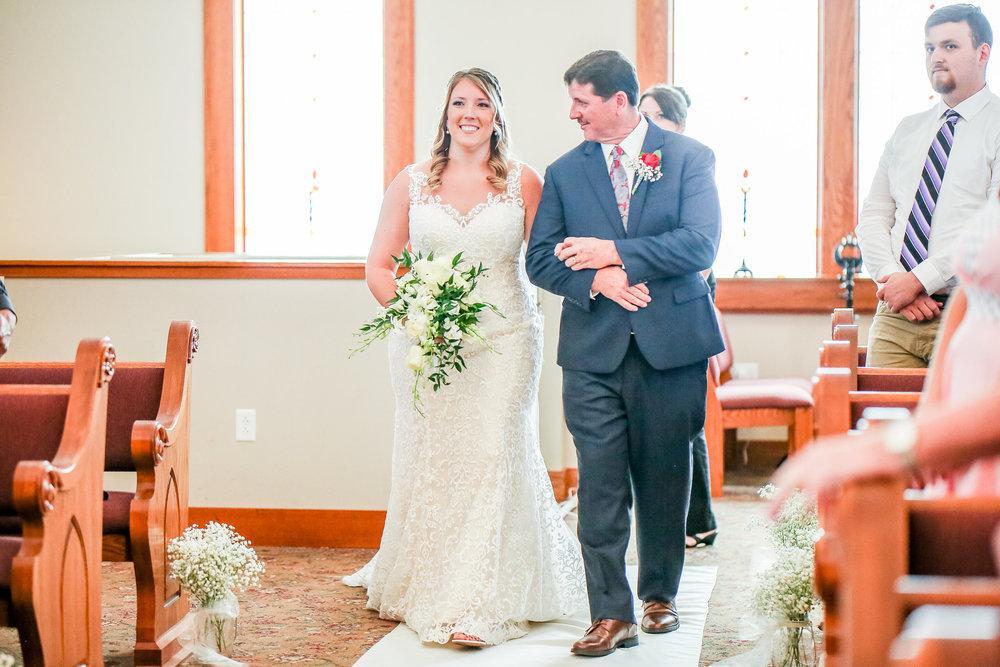 Alyssa-Riley-Wedding-455.jpg