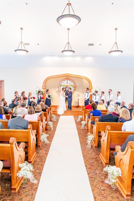 Alyssa-Riley-Wedding-512.jpg