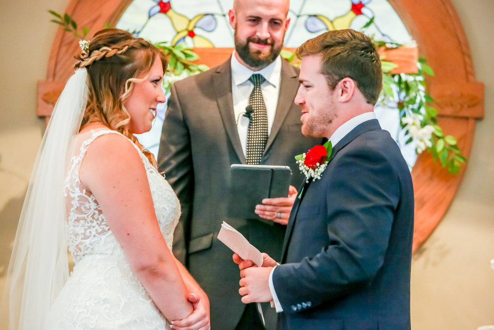 Alyssa-Riley-Wedding-528.jpg
