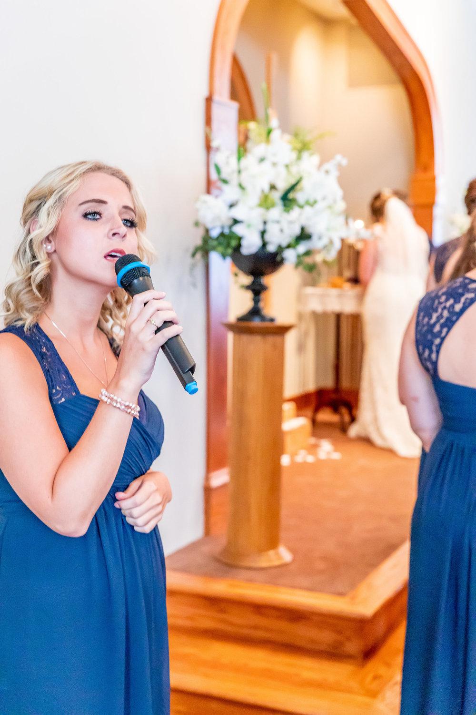 Alyssa-Riley-Wedding-567.jpg