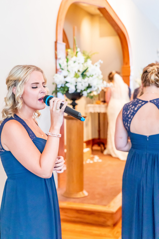 Alyssa-Riley-Wedding-579.jpg