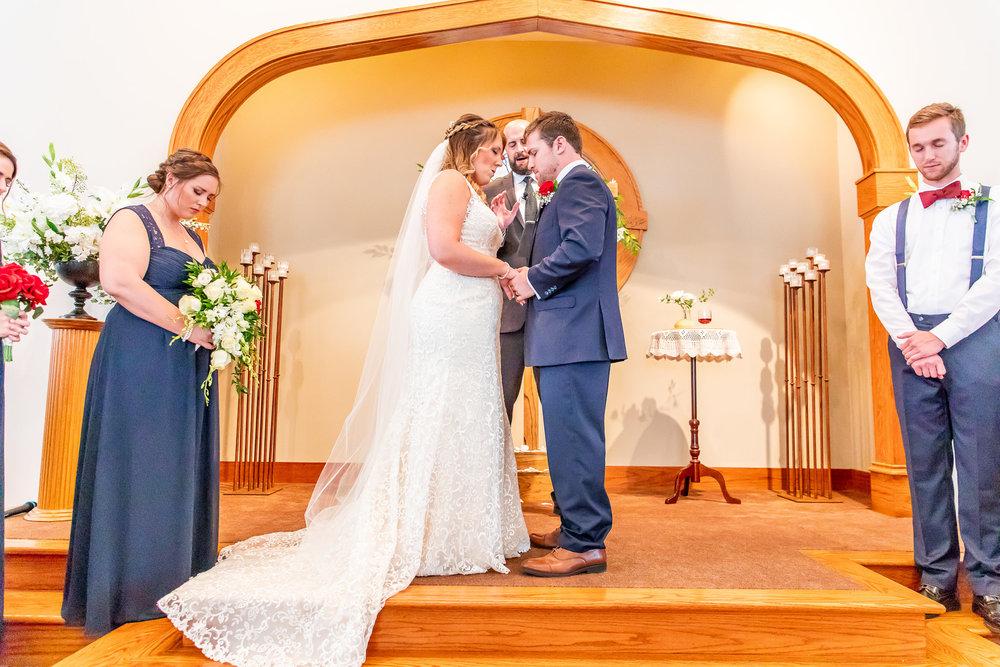 Alyssa-Riley-Wedding-594.jpg