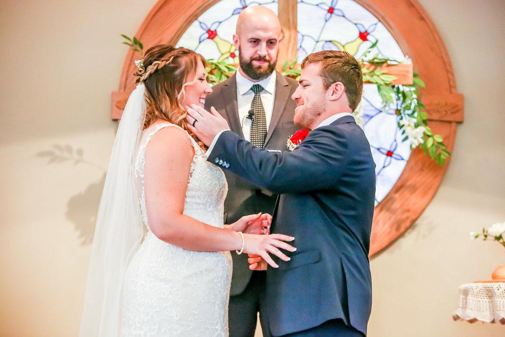 Alyssa-Riley-Wedding-598.jpg
