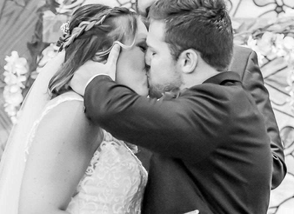 Alyssa-Riley-Wedding-601.jpg
