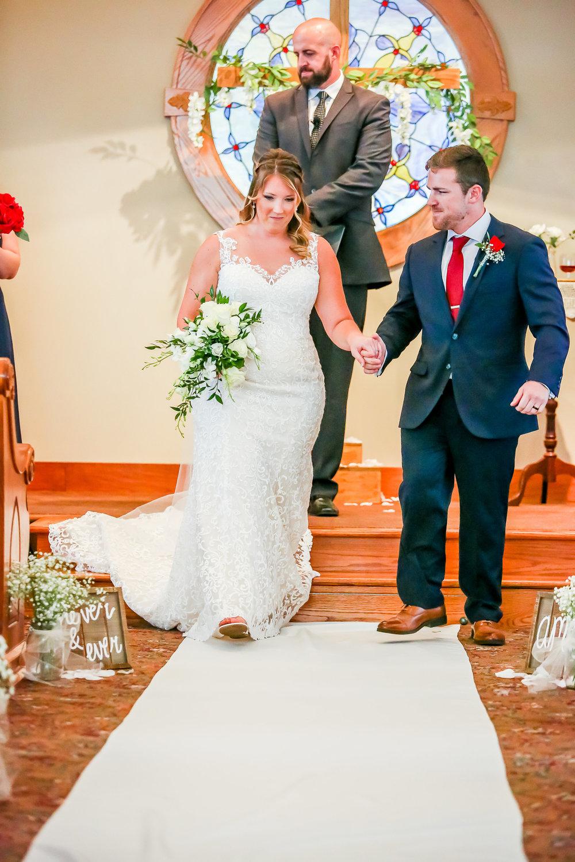 Alyssa-Riley-Wedding-617.jpg