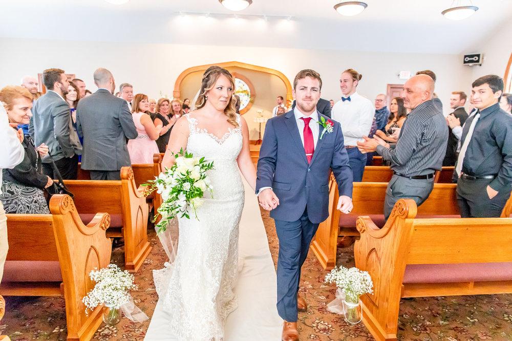 Alyssa-Riley-Wedding-620.jpg