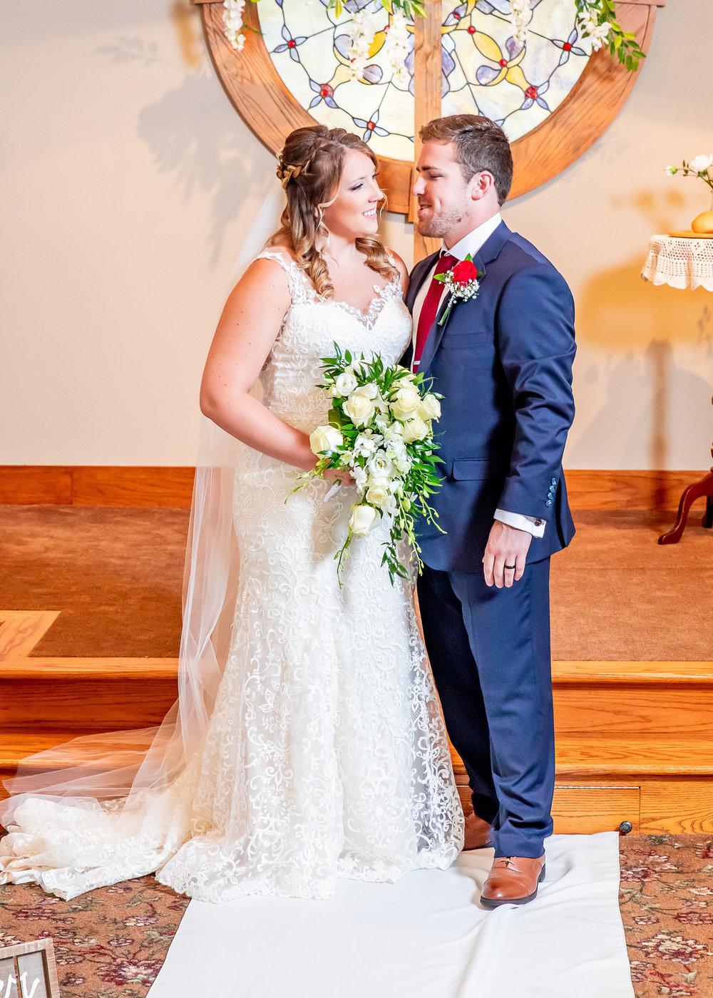 Alyssa-Riley-Wedding-723.jpg