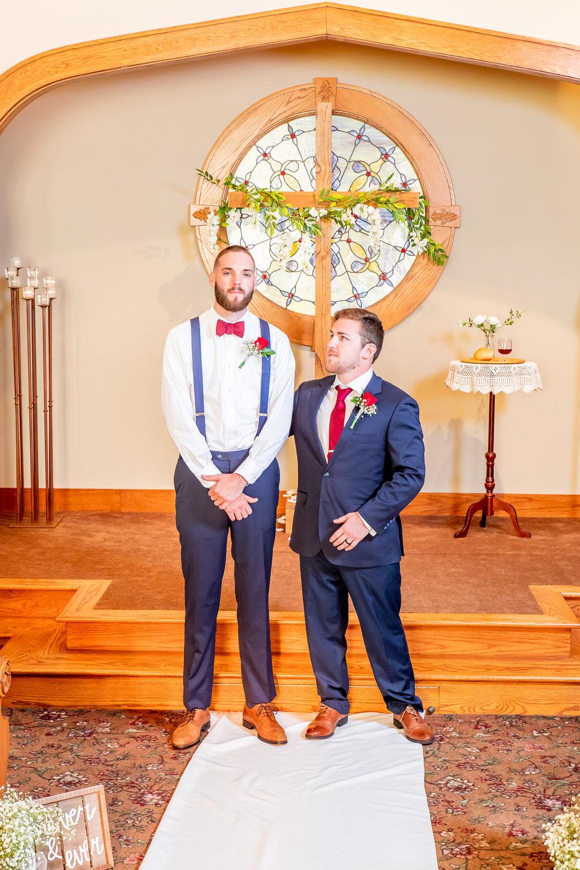 Alyssa-Riley-Wedding-770.jpg