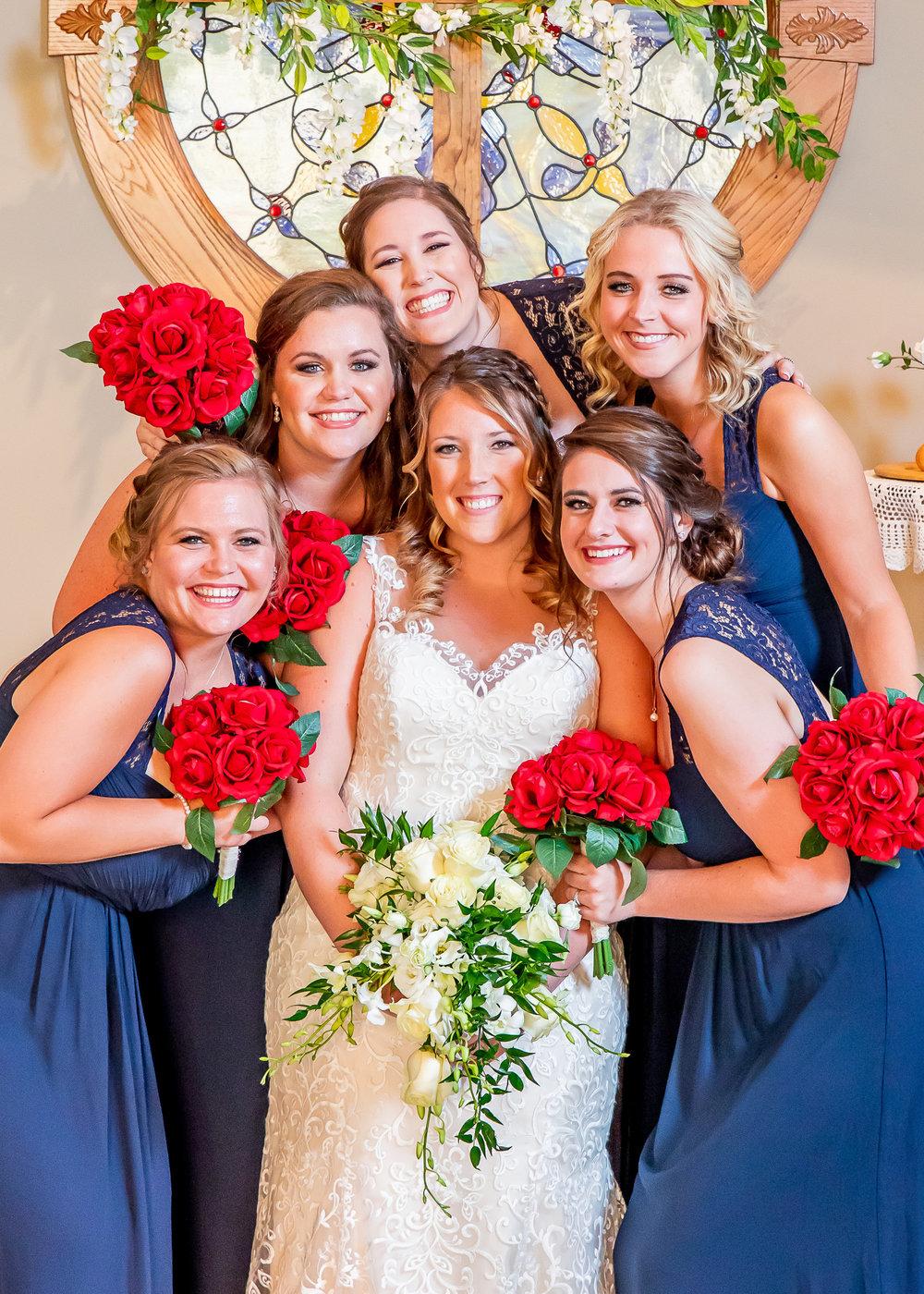 Alyssa-Riley-Wedding-787.jpg