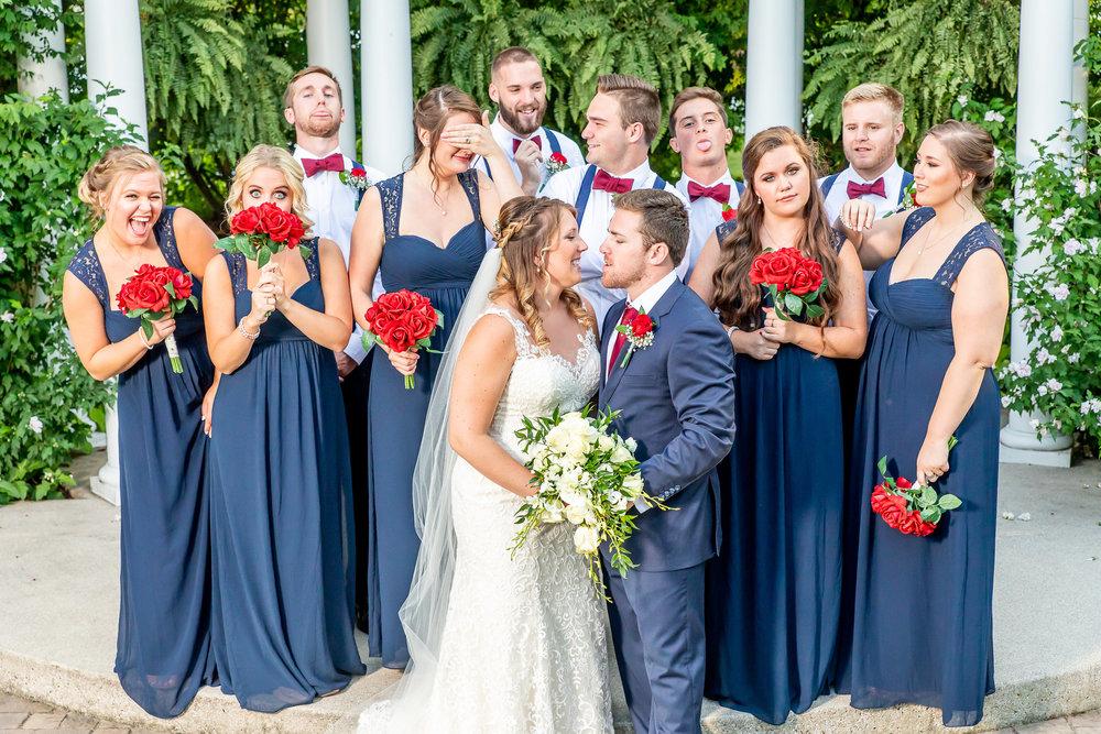 Alyssa-Riley-Wedding-822.jpg