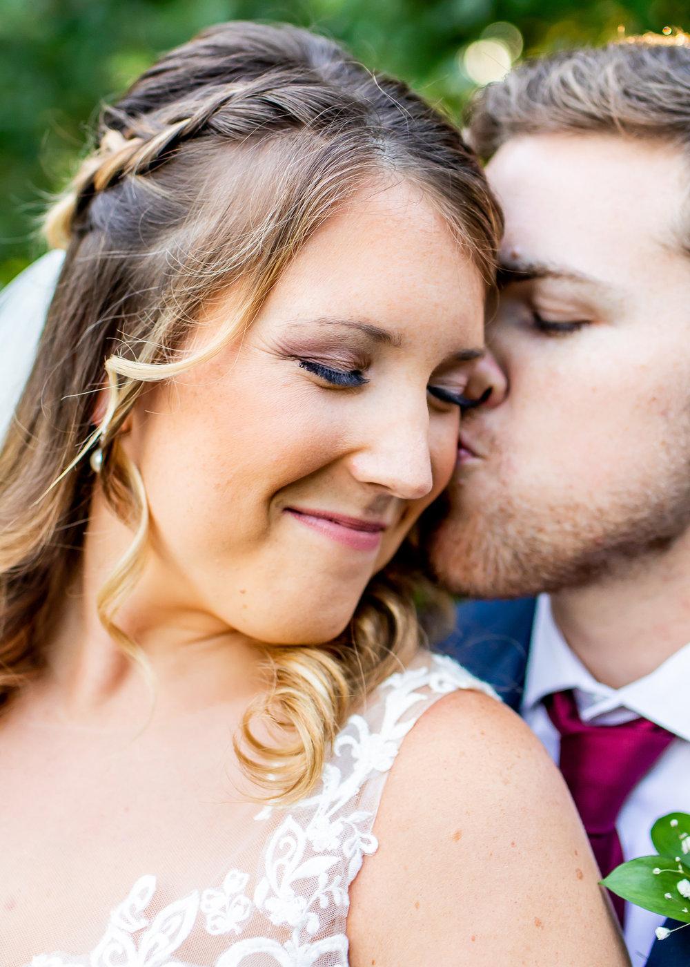 Alyssa-Riley-Wedding-846.jpg