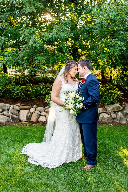 Alyssa-Riley-Wedding-834.jpg
