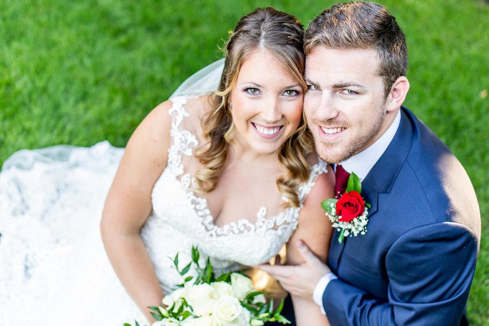 Alyssa-Riley-Wedding-863.jpg