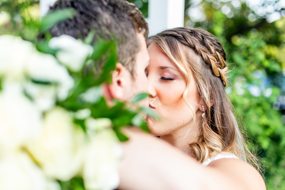lafayette indiana wedding photography