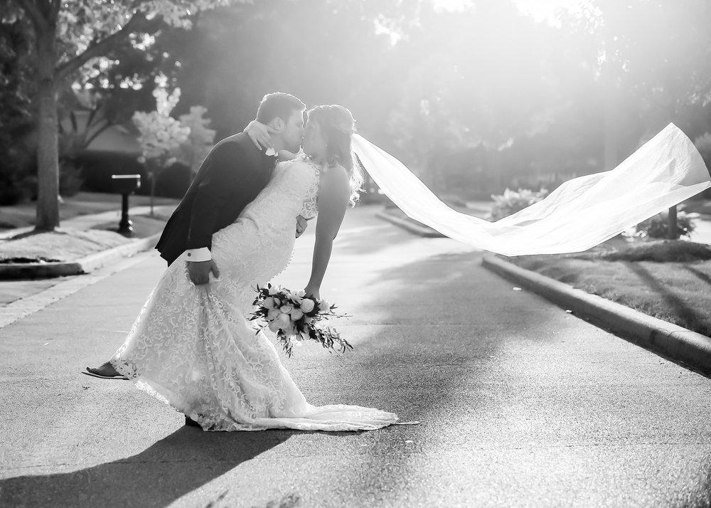 Alyssa-Riley-Wedding-890.jpg