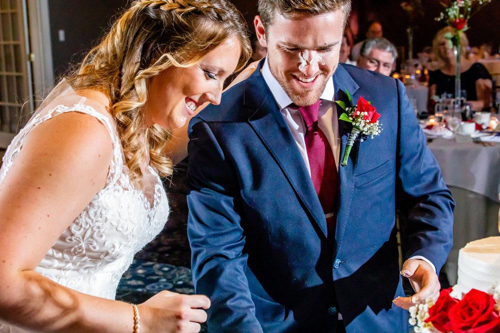 Alyssa-Riley-Wedding-1034.jpg