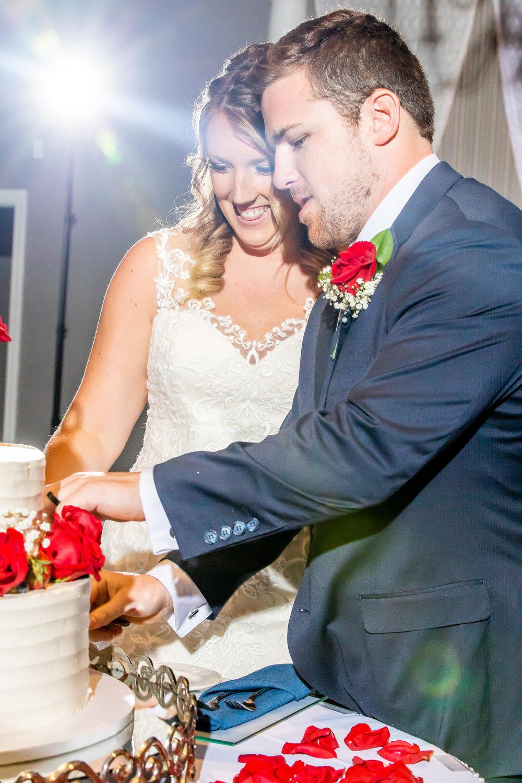 Alyssa-Riley-Wedding-1013.jpg